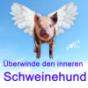 Den inneren Schweinehund überwinden Podcast herunterladen