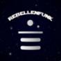 Rebellenfunk Podcast Download