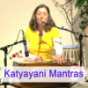 Katyayani - Mantrasingen und Kirtan Podcast Download