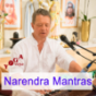 Narendra Kirtan und Mantrasingen Podcast Download
