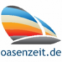 oasenzei Podcast Download
