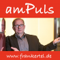 amPuls Podcast Download