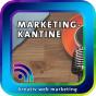 Marketing Kantine Podcast Download