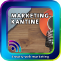 Podcast Download - Folge Die Marketing Kantine - Podcast No. 2 online hören