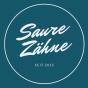 Podcast: Generation Zahnarzt