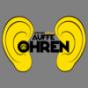 Auffe Ohren - Der Podcast von schwatzgelb.de