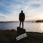 esistso Podcast Download
