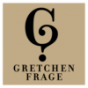 Gretchenfrage Podcast Download