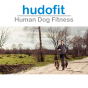 Human Dog Fitness Podcast herunterladen