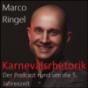 Podcast Download - Folge Karnevalsrhetorik 013 - Auf der Bühne Zeit überbrücken online hören