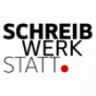Schreibwerkstatt Podcast Download