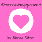 Sternschnuppenzeit Podcast Download