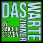 Das Wartezimmer Podcast Download