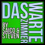 Das Wartezimmer Podcast Download