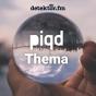 piqd Thema Podcast Download