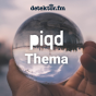piqd Thema Podcast Download