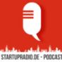 Startupradio.de - Der Podcast für Entrepreneure, Investoren und alle, die es werden wollen. Download