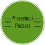 Phrasebook-Podcast Podcast herunterladen