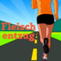Fleischentzug Podcast Download