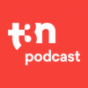Filterblase – #t3n Pioneers Podcast Podcast Download