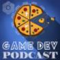 Podcast Download - Folge Von 0 auf Square Enix in nur 5 Jahren online hören