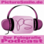 PictureSmile Audio Podcast Podcast herunterladen