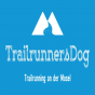 Trailrunnersdogcast - Der Trailrunning Podcast Download