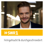 Florian Schroeder in SWR1 Podcast Download