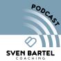 Sven Bartel Coaching - Der Podcast Podcast herunterladen