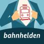 bahnhelden - Berichte & Reportagen aus der Welt der Bahn Podcast Download