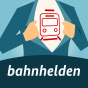 bahnhelden Podcast Download