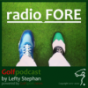 Golf News Podcast Download