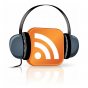 KuVA-podcast Podcast Download