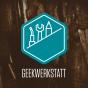 Geekwerkstatt Podcast Download