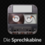 Die Sprechkabine Podcast Download