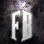 Fanboys Podcast Download