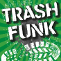 Trashfunk Podcast Download
