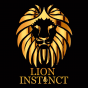 Lion Instinct Podcast Download