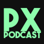 Polytox Podcast Podcast Download