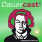 Dauercast! Alles von Radio Dauerwelle Podcast Download