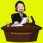 Der Business Podcast Podcast herunterladen
