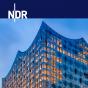 NDR Elbphilharmonie Countdown Podcast herunterladen