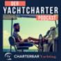 CHARTERBAR Yachting - Rund ums Thema Yachtcharter Podcast Download