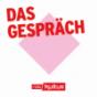Podcast Download - Folge Antje von Dewitz - Es geht doch! online hören