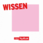 Wissen | kulturradio Podcast Download
