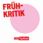 Frühkritik | kulturradio Podcast Download
