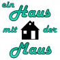 ein Haus mit der Maus (m4a) Podcast Download