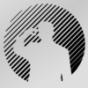 Kritische Ökonomik Frankfurt Podcast Download
