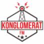 konglomerat.fm Podcast Download