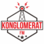 konglomerat.fm Podcast Download